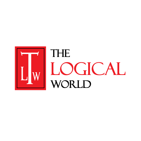 The Logical World